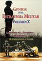 Genios-de-la-Estrategia-Militar-X-Creadores-de-la-Estrategia-Moderna-Tomo-I