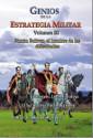 Genios de la Estrategia Militar III- Bolivar el hombre de las dificultades