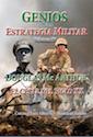 Genios de la Estrategia Militar - Mc Arthur